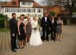 Hochzeit Sandra u. Reiner