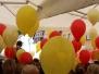 Stadtfest 2017