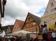 Stadtfest2017