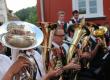 Stadtfest2019034
