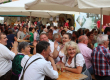 Stadtfest2019044