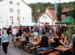 Stadtfest2019069