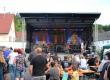 Stadtfest2019070