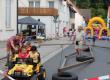 Stadtfest2019076