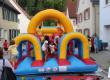 Stadtfest2019079