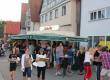 Stadtfest2019082