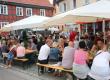 Stadtfest2019084