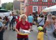 Stadtfest2019086