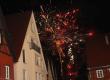 Stadtfest2019116