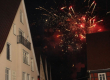 Stadtfest2019117