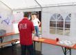 Stadtfest2019125