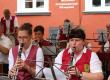 Stadtfest2019162
