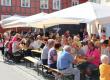 Stadtfest2019202