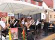 Stadtfest2019204