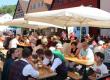 Stadtfest2019208